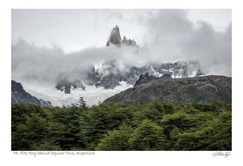 200201 04879 Mt Fitz Roy Patagonia.jpg