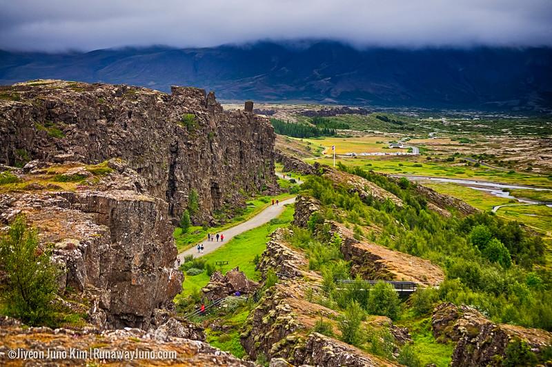 Iceland-Thinkgvellir National Park.jpg