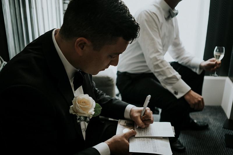 Tu-Nguyen-Destination-Wedding-Photography-Elopement-Paris-Janee-Danny-w-71.jpg