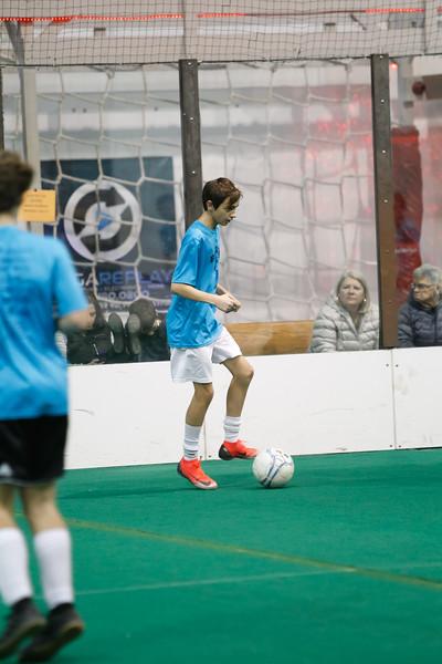 CCC Soccer 2019-02-21-0498.jpg
