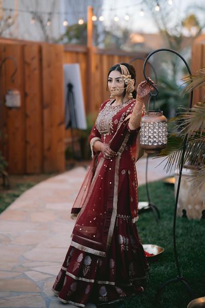 Harpriya_Sangeet_Jaago-128.jpg