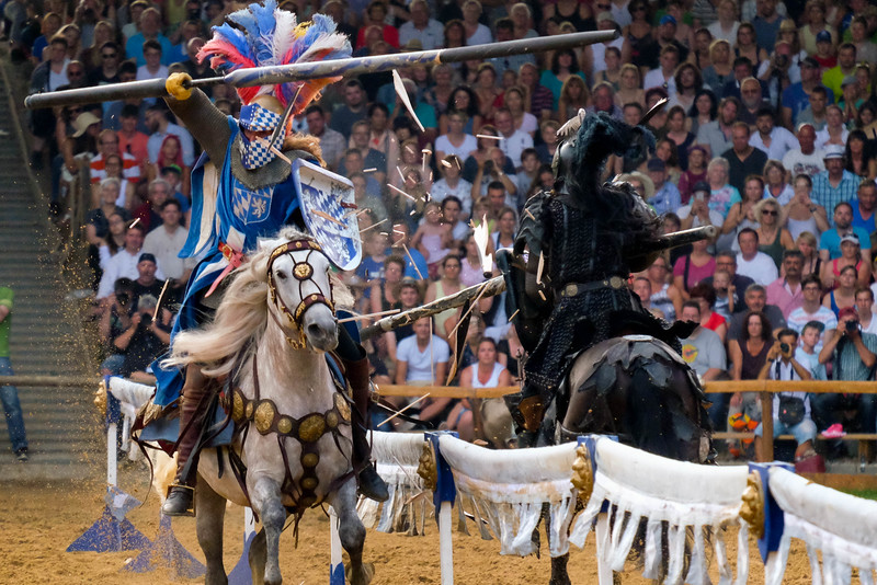 Kaltenberg Medieval Tournament-160730-208.jpg