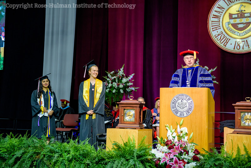 RHIT_Commencement_Day_2018-20174.jpg