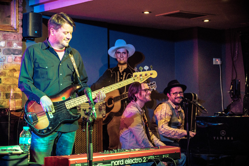 CountrySoulSessions-20160207-0194.jpg