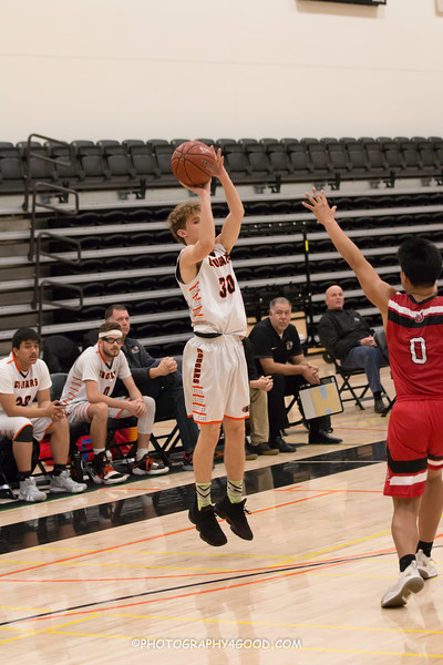HMBHS Varsity Boys Basketball 2018-19-8274.jpg