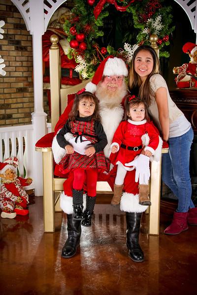 Santa2-2013-48.jpg