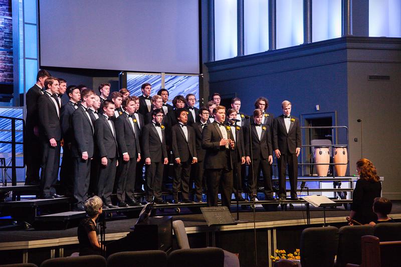 0768 Apex HS Choral Dept - Spring Concert 4-21-16.jpg