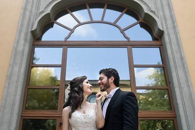 cpastor / wedding photographer / wedding C&O - Mty, Mx