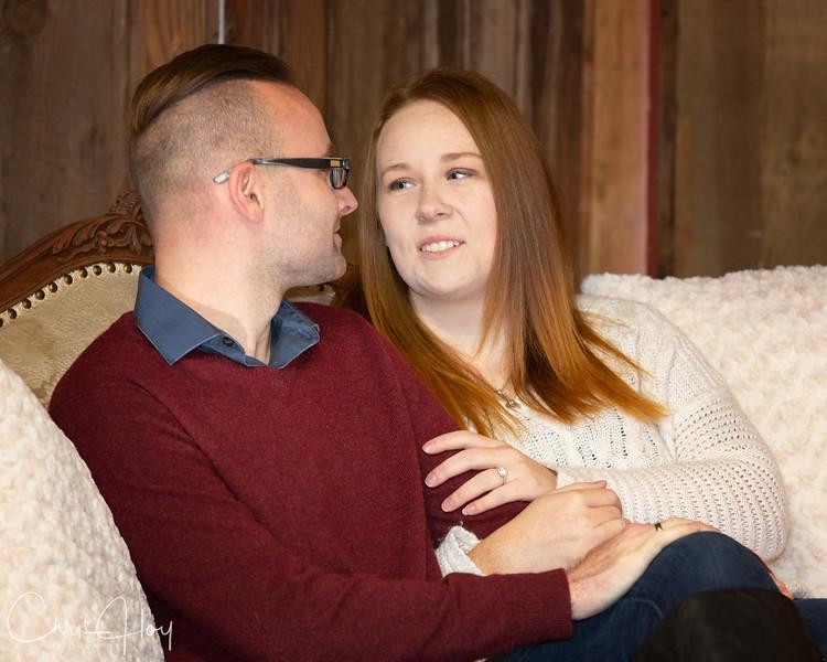 Erika--Aaron-engagement-photos-8.jpg