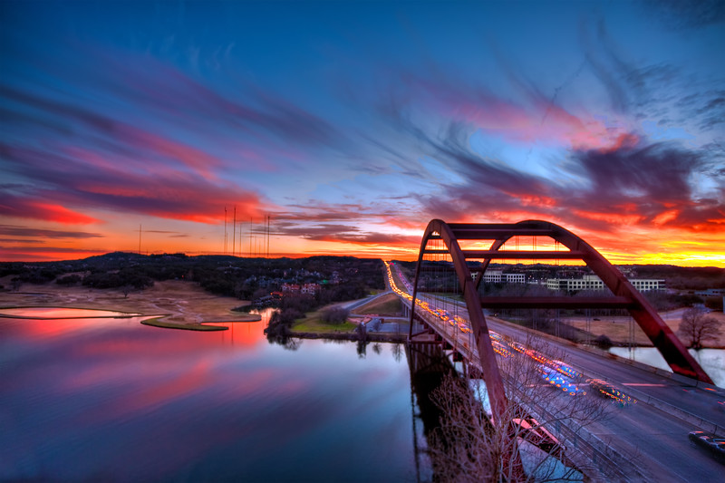 Pennybacker Sunset 24x36.jpg