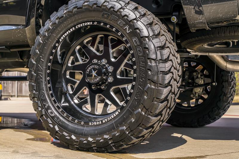 @TexasTruckWorks 2018 Dodge Ram 2500 22x12 CHOPPER-20190128-187.jpg
