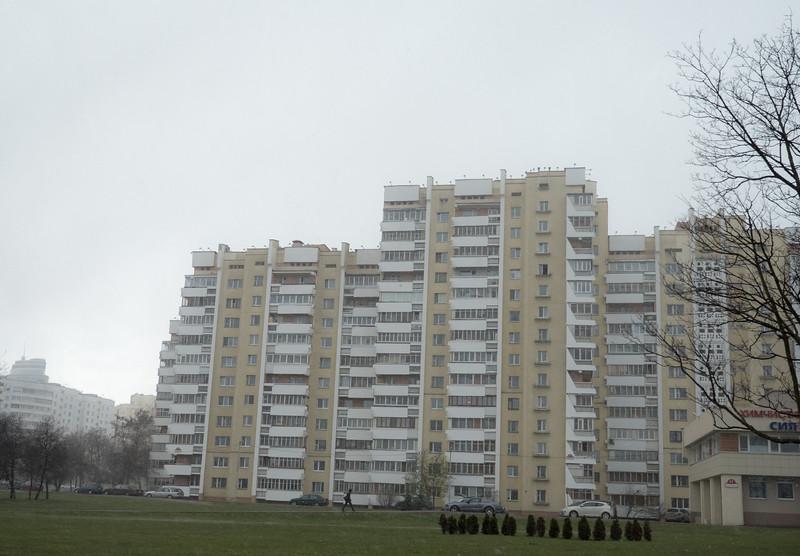 Minsk-18.jpg