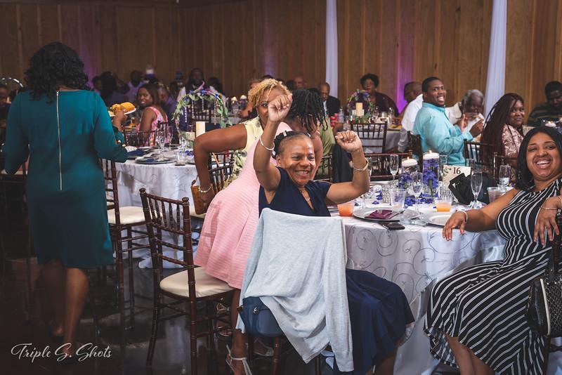 Shepard Wedding Photos-782.JPG