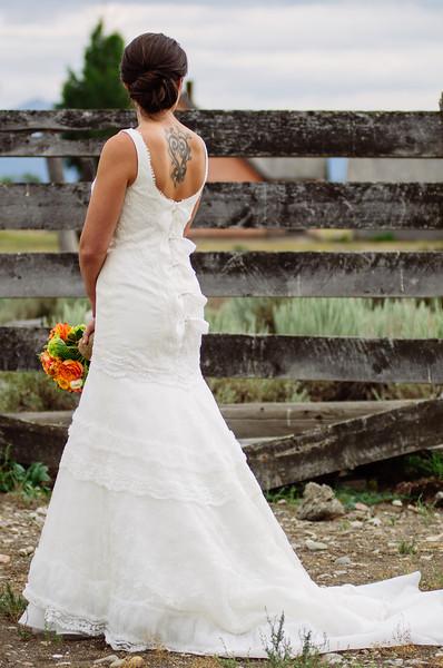 wedding-color-341.jpg