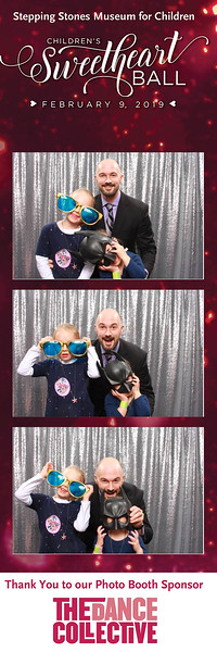 Absolutely Fabulous Photo Booth - (203) 912-5230 -_-46.jpg