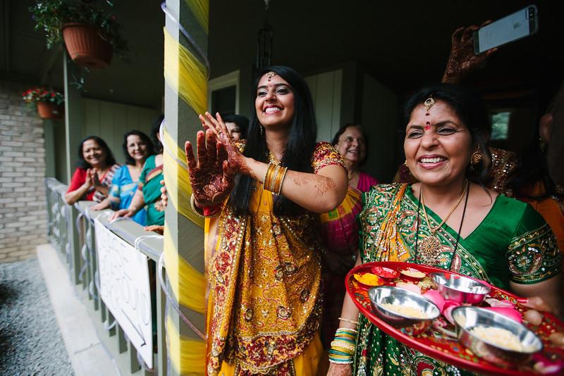 Le Cape Weddings_Preya + Aditya-258.JPG