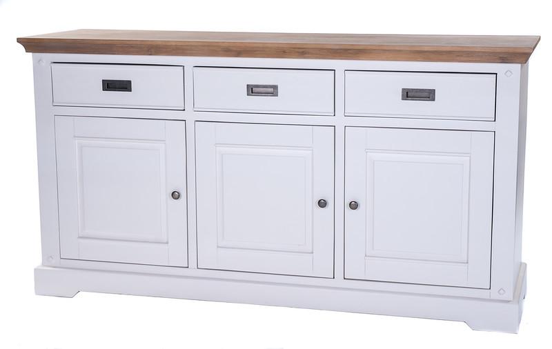 GMAC Furniture-053.jpg