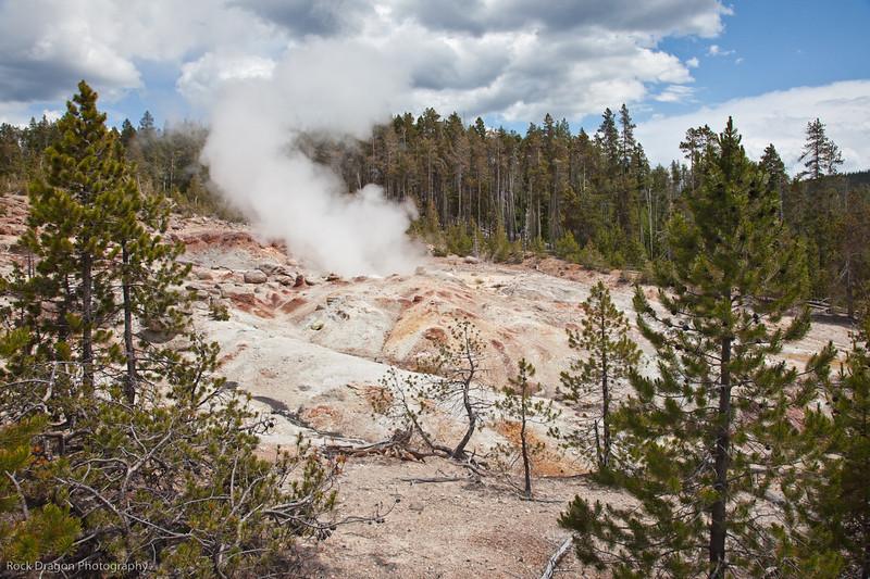 Yellowstone-40.jpg