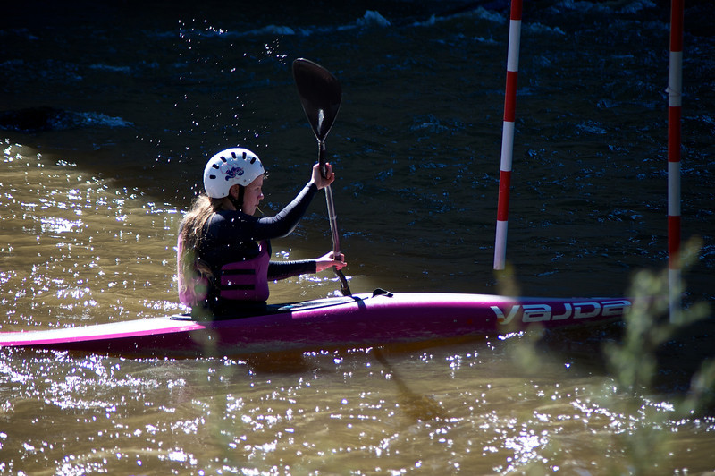 2013-08-31_Vic_Schools_Whitewater_copyright_David_Brewster_1482_DJB_rights_reserved.jpeg