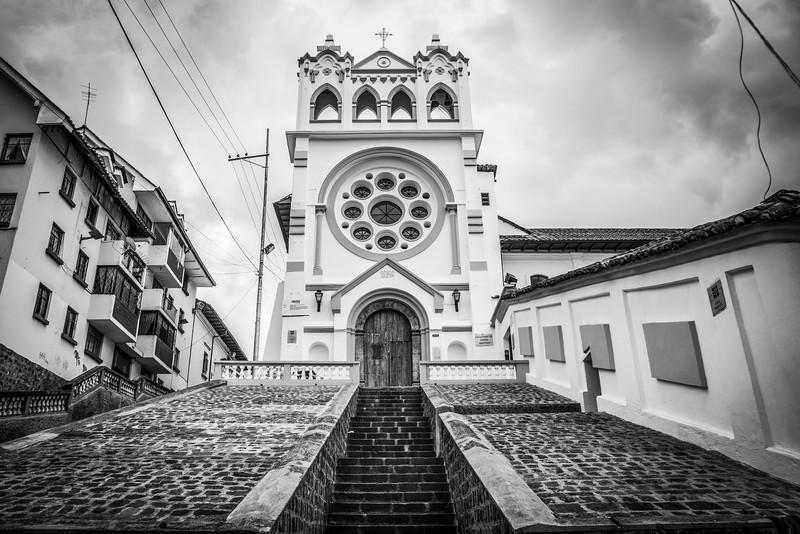 Quito_DSC1314.jpg