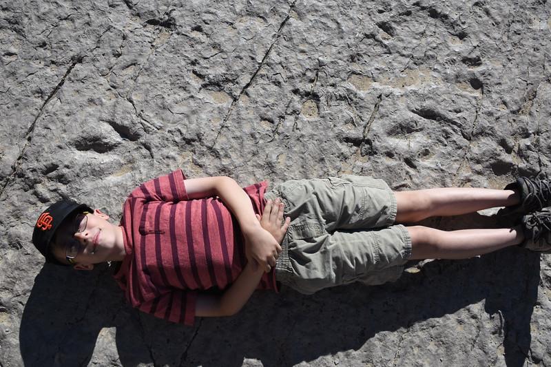 Red-gulch-dinosaur-footprints-Elijah.jpg