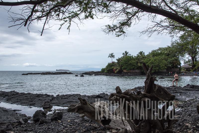 Maui2016-092.jpg