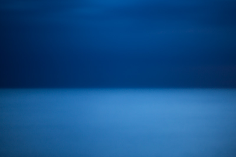Albenga Dawn_0025.jpg
