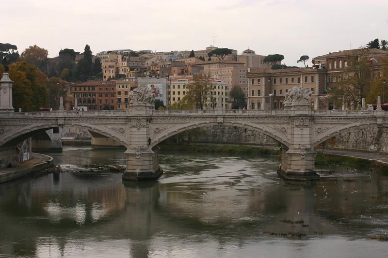 roman-bridge_2098578764_o.jpg