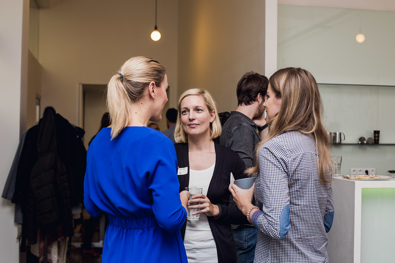 2016-10-13 Networking spolecenske odpovednosti male 064.jpg