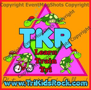 2011.10.23 Turtle Hurdle