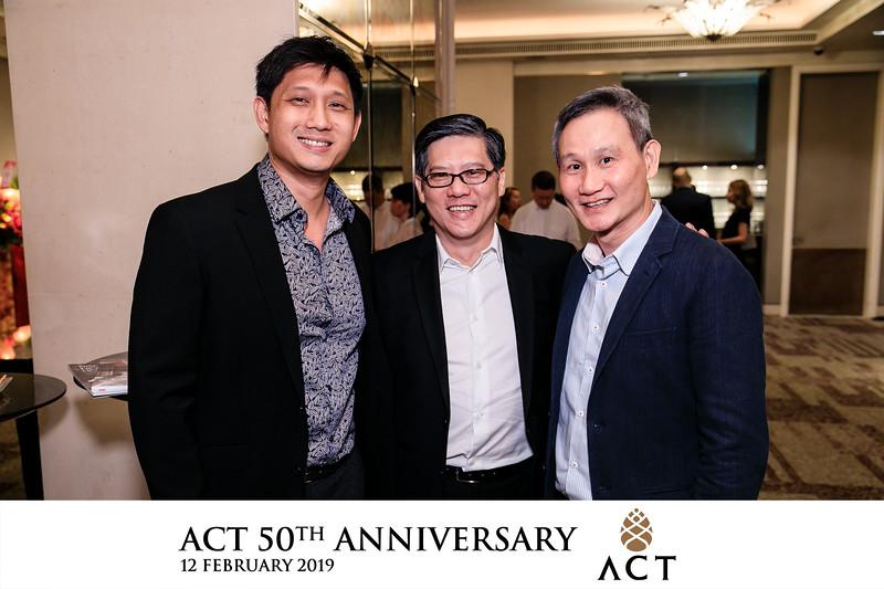 [2019.02.12] ACT 50th Anniversary (Roving) wB - (4 of 213).jpg