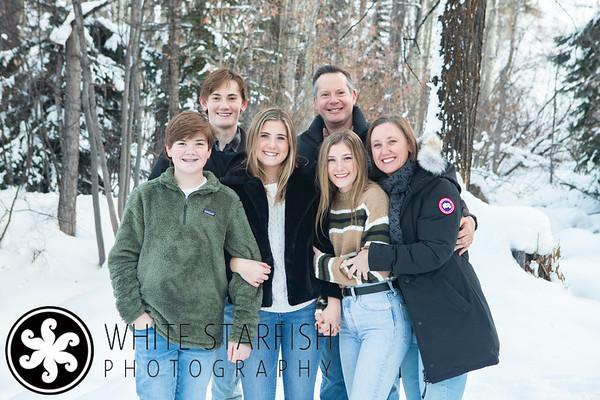 Beaver Creek Family Photos - McCarthy - 2019
