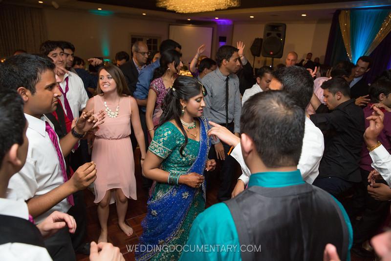 Sharanya_Munjal_Wedding-1468.jpg
