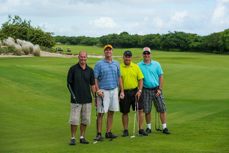 Golf_Outing_0957-2765525320-O.jpg