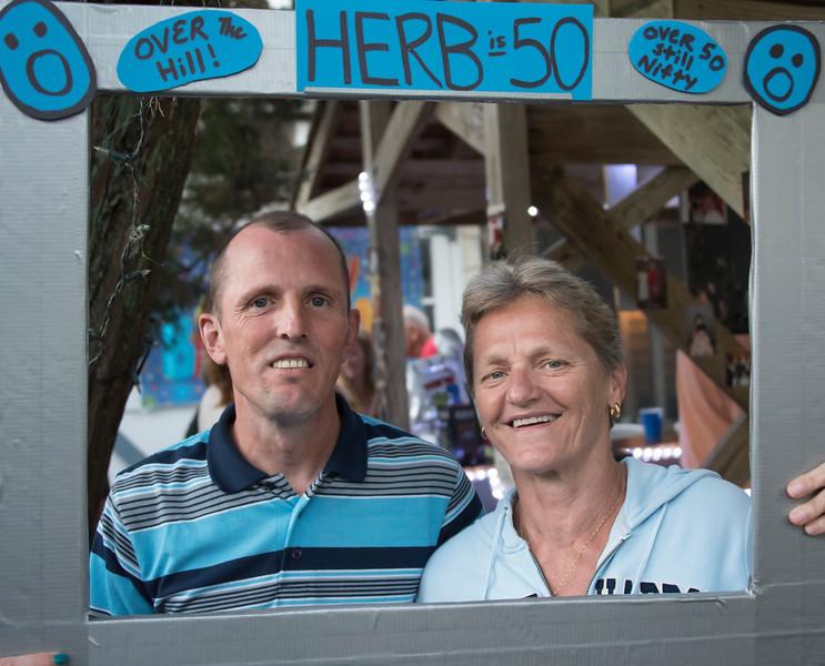 2018_Herb_50th_Birthday_001.JPG