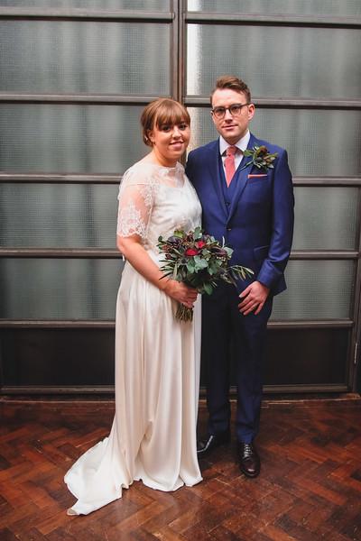 Mannion Wedding - 307.jpg