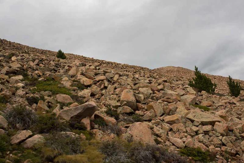 Colorado Springs-112.jpg