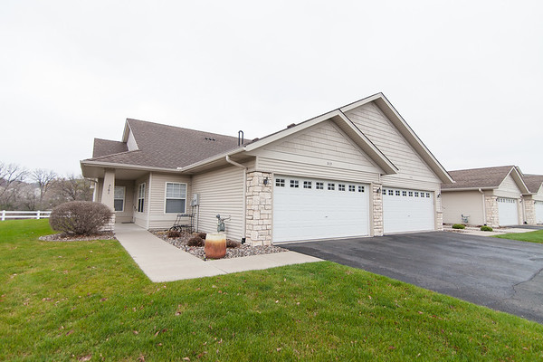 7419 Timber Crest Drive S MLS