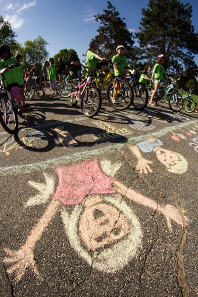 PMC Kids Ride Framingham 24.jpg