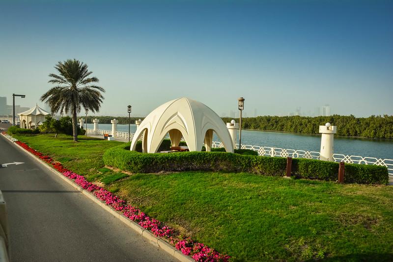 Abu Dhabi-122.jpg