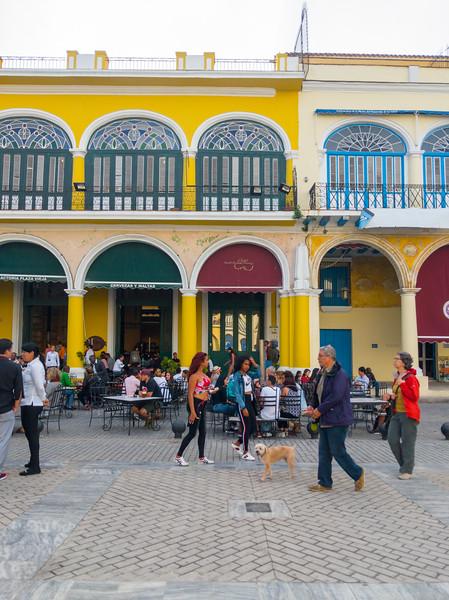 Old Havana Factoria Plaza Vieja-3.jpg