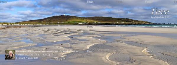 Tiree_Land-Sand-Sea-Sky