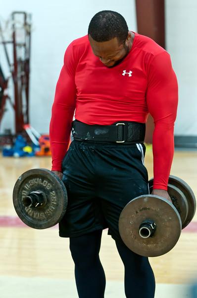 Paxton Strongman 7_ERF0918.jpg