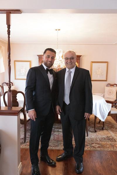 Heba&Jamal_groom-55.jpg