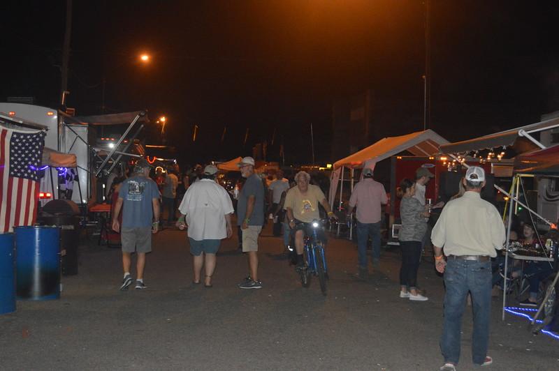 075 Barbecue Festival.jpg