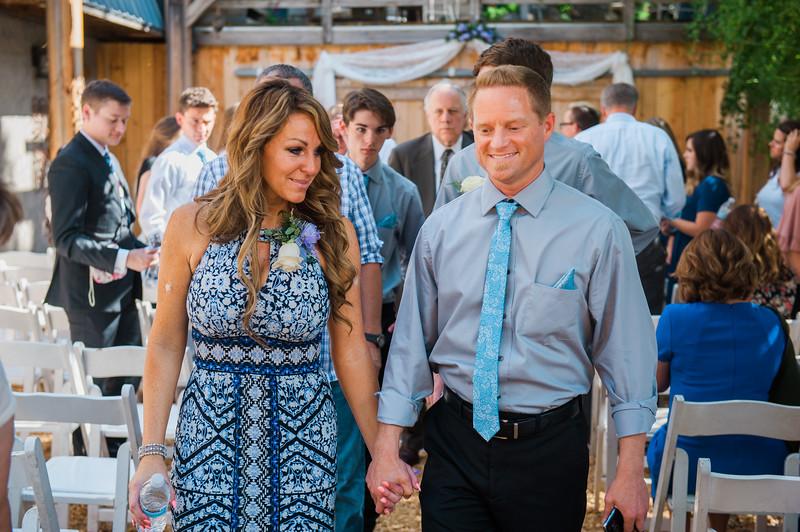 Kupka wedding Photos-516.jpg