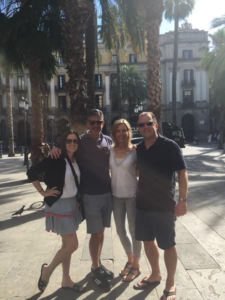 Barcelona 044.JPG