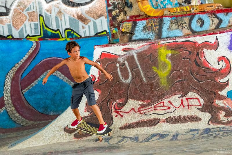 FDR_Skate_Park_Test_Shots_07-30-2020-33.jpg