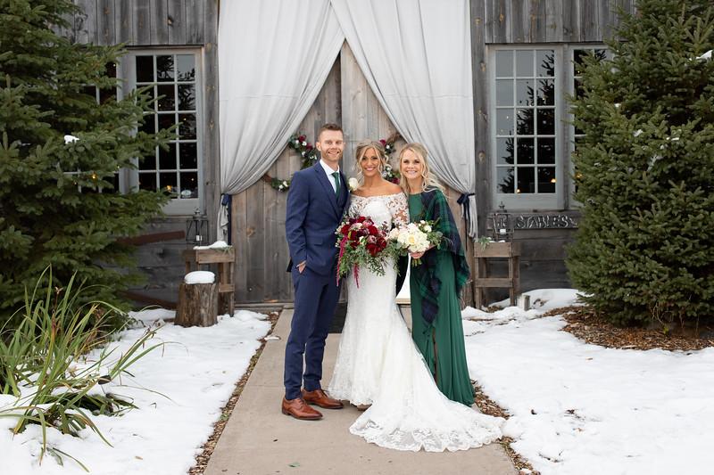 Blake Wedding Family-28.jpg