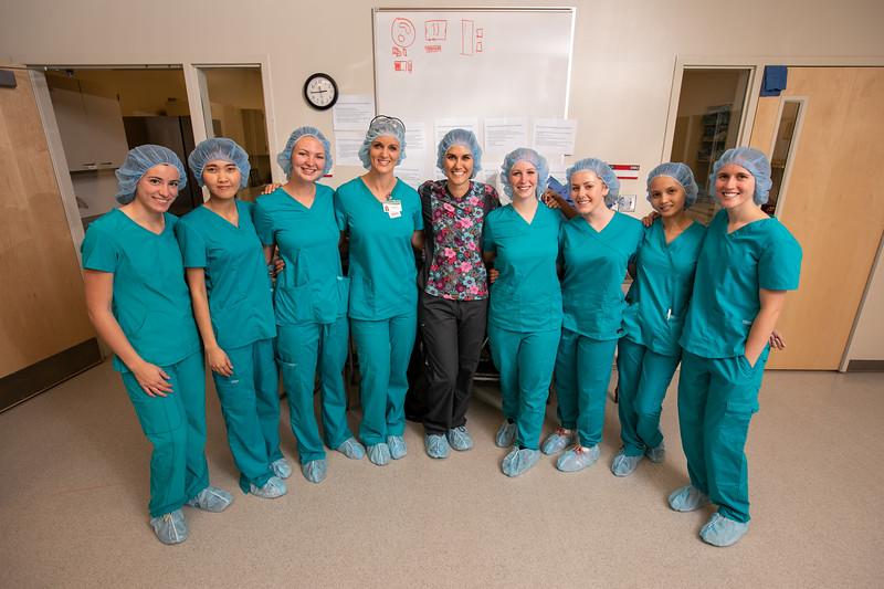 Surgical Technology-6469.jpg